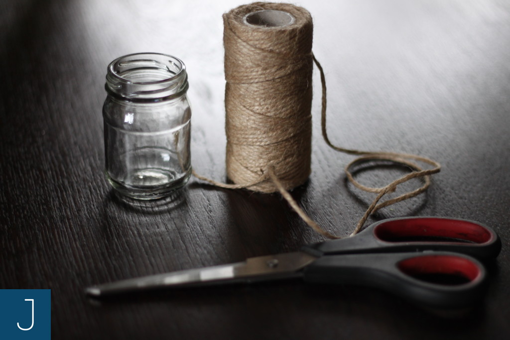 Wazon-materiały | Justine Crafts