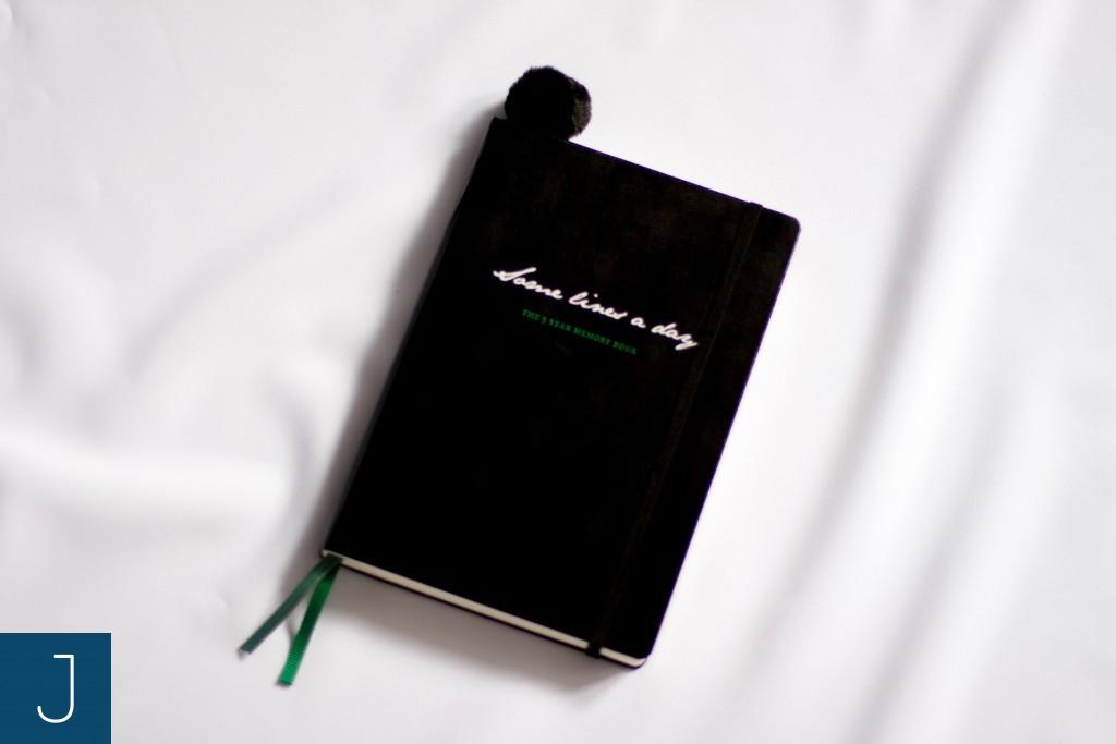 Futrzane kulki - książka | Justine Crafts