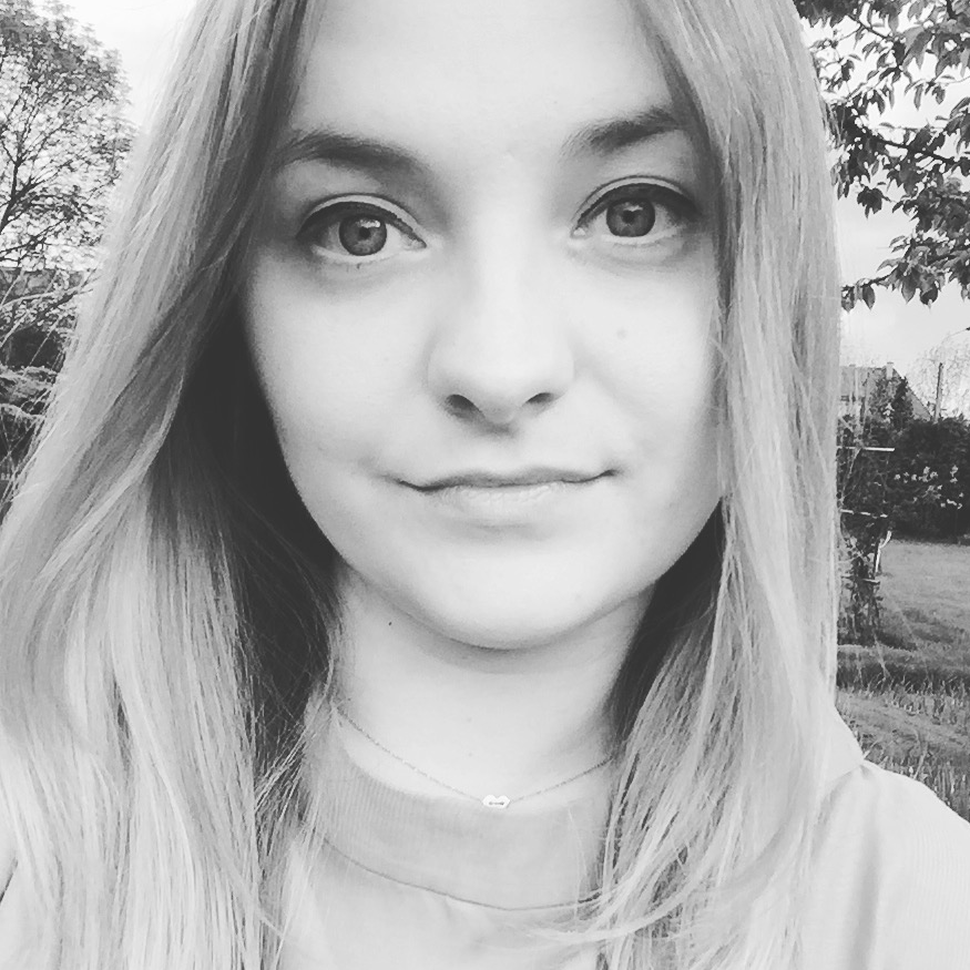 Justyna Woźnica