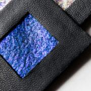 NaszyjnNaszyjnik geometryczny 34643 BG | Justine Crafts Jewelry 10ik geometryczny 34643 B&G | Justine Crafts Jewelry 10