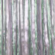 Justine Crafts   Wstążkowe tło