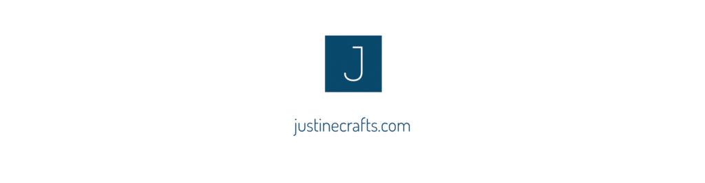 Justine Crafts