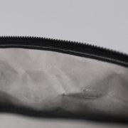 szara torba
