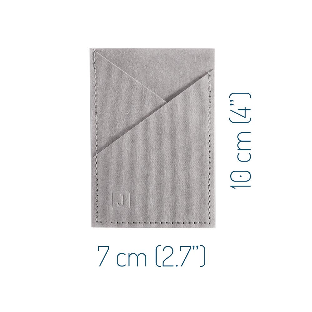 Wizytownik | Card case